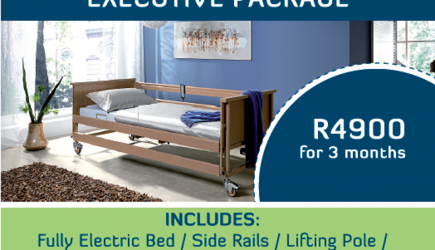 Hospital bed & Home Care Bed HIRE / RENTAL  Contact An Expert Here! Bedroom